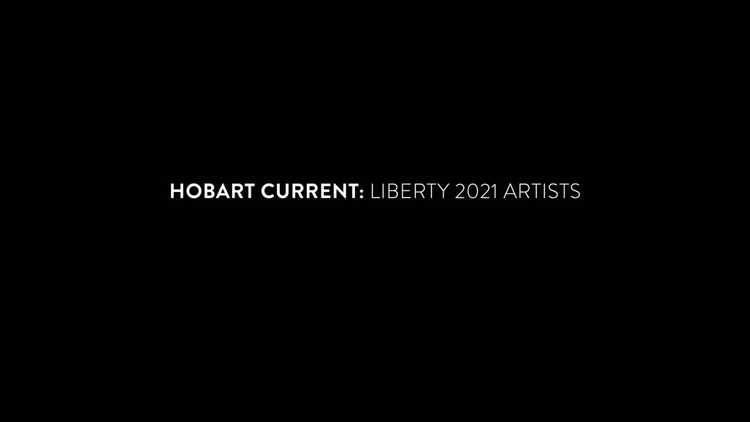 Hobart Current Video title.jpg